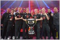 Denmark-based Astralis, the world's top Counter-Strike team, plans a December 9 IPO on Nasdaq Nordic's Copenhagen exchange for SMBs, hopes to raise $18M-22M (Nick Rigillo/Bloomberg)