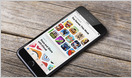 European mobile consumers spent ~$11.2B across App Store and Google Play in 2019, up 18.9% YoY, accounting for 13.5% of global app revenue, which exceeded $83B (Craig Chapple/Sensor Tower Blog)